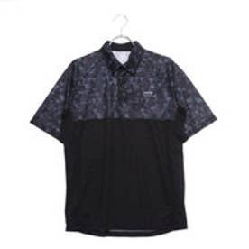 メンズ テニス 半袖ポロシャツ TR-2TW1039PS