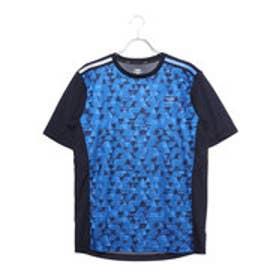メンズ テニス 半袖Tシャツ TR-2TW1049TS