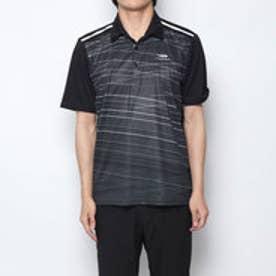 メンズ テニス 半袖ポロシャツ TR-2TW1009PS