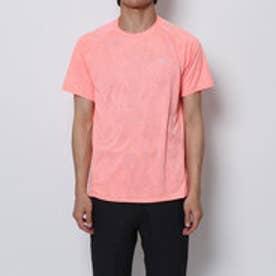 メンズ 陸上/ランニング 半袖Tシャツ TR3R1229TS