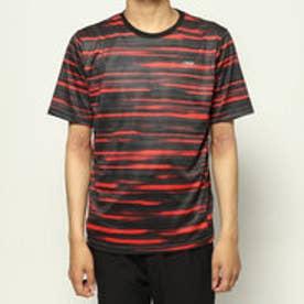 メンズ テニス 半袖Tシャツ TR-2TW1029TS
