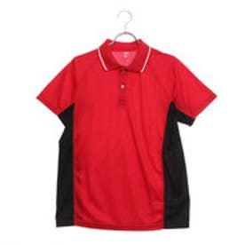 メンズ テニス 半袖ポロシャツ TR-2TW1079PS