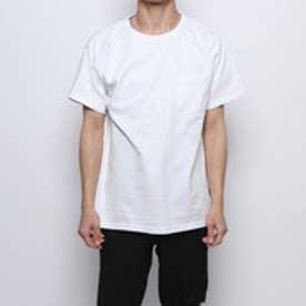 メンズ アウトドア 半袖Tシャツ TR-9D1459TS