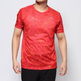 メンズ 陸上/ランニング 半袖Tシャツ TR-3R1200TSウ
