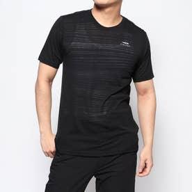 メンズ 陸上/ランニング 半袖Tシャツ TR-3R1210TSウ