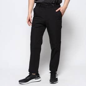 メンズ 野球 半袖Tシャツ TR-8BW1030TS