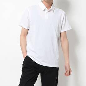 メンズ 半袖機能ポロシャツ TR-9A1370PS