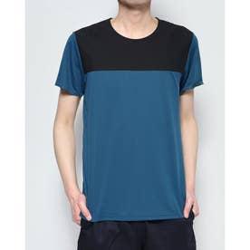 メンズ 半袖機能Tシャツ ULTIMATE ライトウエイトTシャツ TR-9A1380TS UL