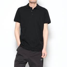 メンズ 半袖ポロシャツ TR-9C1130PS SM