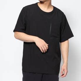 メンズ 半袖Tシャツ ドライビッグTシャツ(半袖) TR-9P1550TS