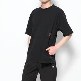 メンズ アウトドア 半袖Tシャツ TIGORA/BEAMS DESIGN ドライビッグTシャツ TR-9P1470TS
