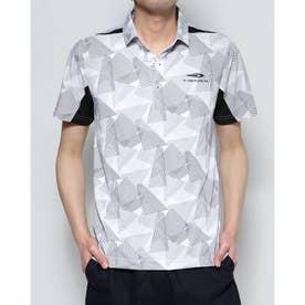 メンズ ゴルフ 半袖シャツ TR-1H1000P