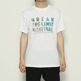 バスケットボール 半袖Tシャツ 8KW3009TS TR-8KW3009TS