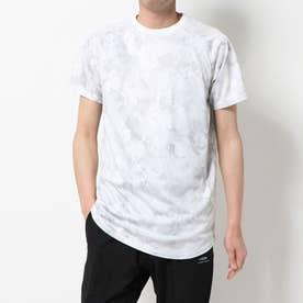 バスケットボール 半袖Tシャツ TR-8KW3010TS TR-8KW3010TS