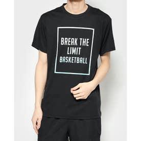 バスケットボール 半袖Tシャツ TR-8KW3020TS