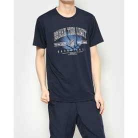 バスケットボール 半袖Tシャツ TR-8KW3030TS