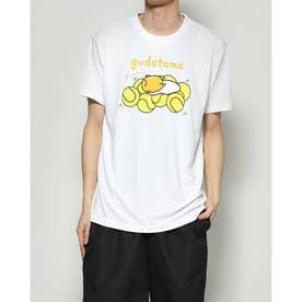 テニス 半袖Tシャツ テニス バドミントン SN-2TW3030TS