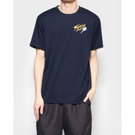 テニス 半袖Tシャツ テニス バドミントン TR-2TW3000TS