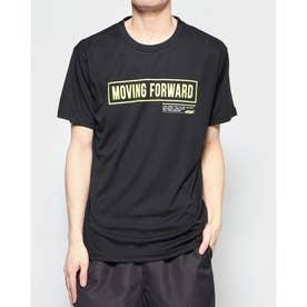 卓球 半袖Tシャツ ロゴTシャツ TR-2PW3010TS