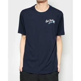 卓球 半袖Tシャツ バックロゴTシャツ TR-2PW3000TS