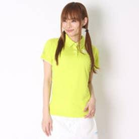 レディース テニス 半袖ポロシャツ 2637070026 TR-2TW2506PS