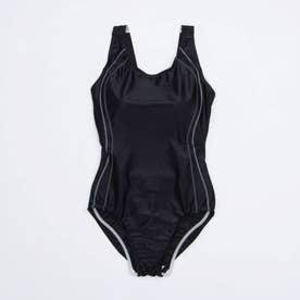 レディース 水泳 フィットネス水着 TR-3S2007SS S 【返品不可商品】