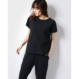レディース 半袖機能Tシャツ ULTIMATE ライトウエイトTシャツ TR-9A2380TS UL