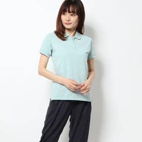 レディース 半袖ポロシャツ TR-9C2160PS SM