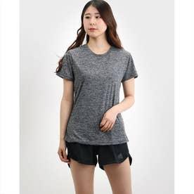 レディース 陸上/ランニング 半袖Tシャツ TR-3R2230TS