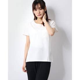 レディース 半袖Tシャツ AIR TECH CLOTHES ストレッチTシャツ TR-9C2150TS