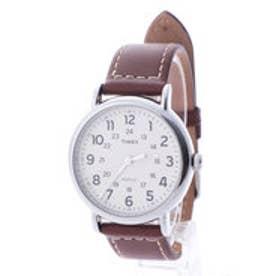 メンズ 陸上/ランニング 時計 TW2R42400 2101