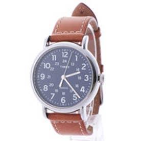 メンズ 陸上/ランニング 時計 TW2R42500 2102