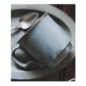 ANCIENTPOTTERYマグカップ (グレー)