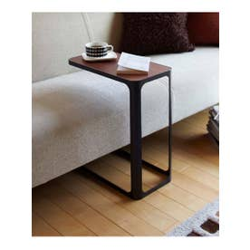 frame (フレーム) サイドテーブル BK (ブラック(001))