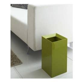 veil (ヴェール) トラッシュカン ゴミ箱 GR (グリーン(001))