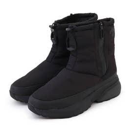 DESCENTE BOOTS (ブラック)