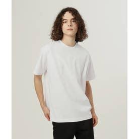【WEB限定】SPOT RELEASE レギュラーTシャツ (ホワイト)