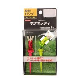 ゴルフ ティ 0710022309