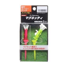 ゴルフ ティ 0710022409