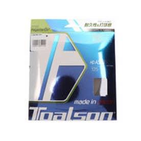 硬式テニス ストリング HD ASTERPOLY 125 7472510K