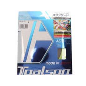 硬式テニス ストリング アスタリスタ130 7333010Y