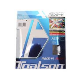 硬式テニス ストリング アスタリスタ130 7333010K