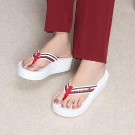 Tokyo Capsule Sandals (ホワイト)