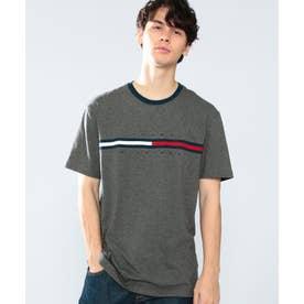 ロゴ Tシャツ / TINO TEE (グレー)