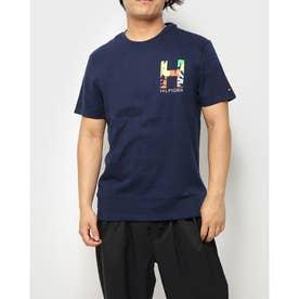 REEF Tシャツ (ネイビー)