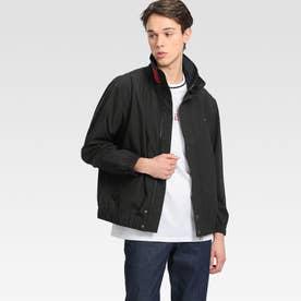 セーリングジャケット (ブラック)