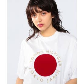 Tokyo Capsule T-shirt (ホワイト)