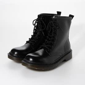 TO-326 8ホール ブーツ ブーツ (ブラック)