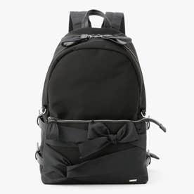 リュバン3WAYバックパック (ブラック)