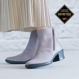 女性用ブーツ ゴアテックスファブリクス採用 TDY3969(A) (ラベンダーPB) レディース 婦人靴